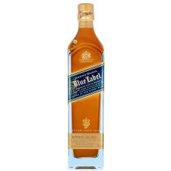Bebida Energizante Monster Lata 470cc