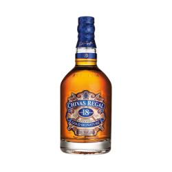Cerveza Corona Desechable 710cc
