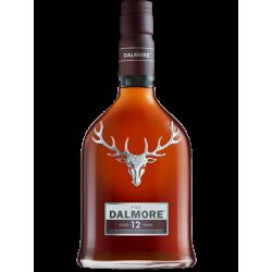 Cerveza Miller Desechable 709cc