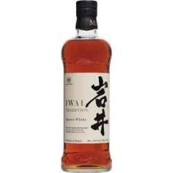 Bebida Canada Dry Tonica Desechable 1500cc
