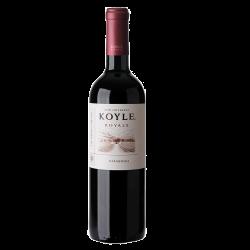 Bodega Uno Tetra Tinto 2000cc