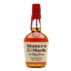 Bebida Pap Desechable 3000cc