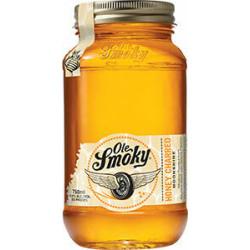 Bebida Kem Piña Desechable 3000cc