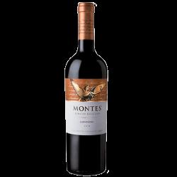 Agua Tónica Canada Dry Lata 350cc