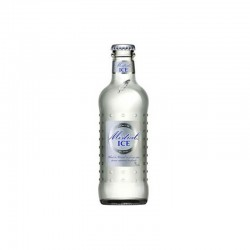 Pisco Mistral Ice 275cc