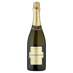 Espumante Chandon Brut 750cc