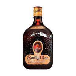 Vino Montes Limited Selection Cabernet Sauvignon - Carmenere 750cc