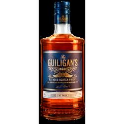 Bebida Sprite Zero Desechable 1500cc
