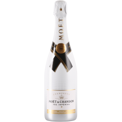 Moet & Chandon Ice Imperial, 750 cc
