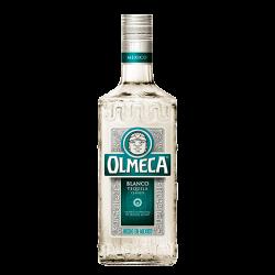 Champagne Amaranta Demi Sec 750cc