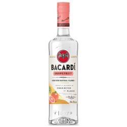 Vino Trio Reserva Merlot - Carmenere - Syrah 750cc