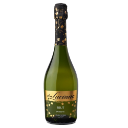 Don Luciano Brut 750 cc