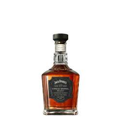 Jack Daniel's Barrel Select 750 cc