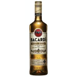 Martini Extra Dry 995cc