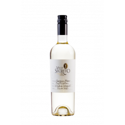 VAlle Secreto First Edition Sauvignon Blanc 750 cc