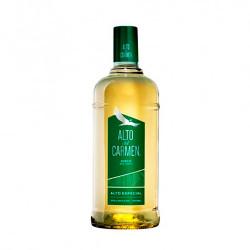 Vino Castillo de Molina Reserva Pinot Noir 750cc