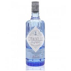 Ron Bacardi Limon 750 cc